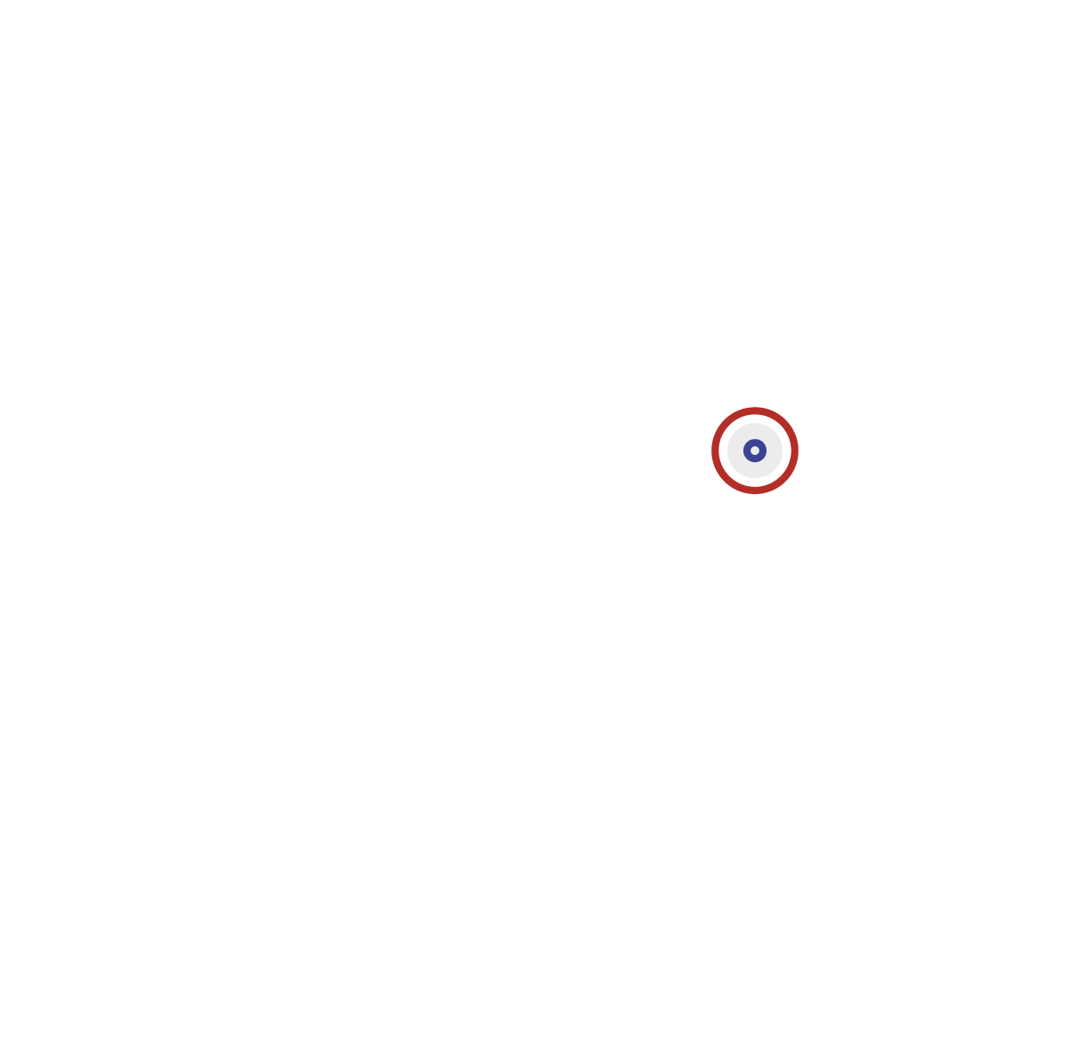 Formations Plebiscit